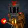 View Tinkergolem's Profile
