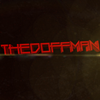 TheDoffman's avatar