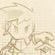 Endercrest's avatar