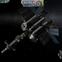 KSP Space Refueling Dock (Stock)