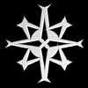Eniripsa96's avatar