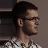 Rycerzodie's avatar