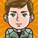 BaranCODE's avatar