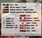 "Mincrisar's ""Flags"" Icon Contour Mod"
