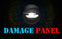 Damage Panel w/ Angle Indicator, HitLog, Center CTRL Repair and Repair Timer |SoloReborn|