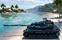 M103 Tron