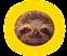 TheSuperbird Slothlamp Mod