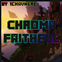 Chroma Faithful
