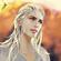 klinuxkira's avatar