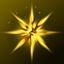 staratnight's avatar