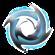 Galunoth40's avatar