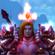 Caliaha's avatar