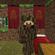 Princebeaver's avatar