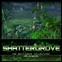 Battlewake®: Shattergrove (offline play )