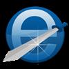Elian1203's avatar