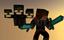 dj2599's avatar