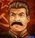 View VadimKuzmenko's Profile