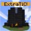 ExtraTiC