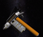 Trojan Subassemblies KSO Interplanetary Adaptor