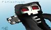 p1kashwak's avatar