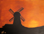 OcAMD's avatar