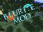 Blurite Mod