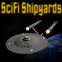 [1.0.4] SciFi Shipyards (discontinued)