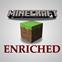 MC - Enriched