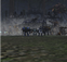 StarCraft II: Annihilation Campaign
