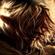 Laiev's avatar