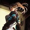WingedArchon's avatar