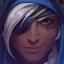 wargirlwargirl's avatar