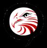 jayhuger's avatar