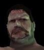 houndofbaskerville's avatar