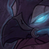TheAzureguy's avatar