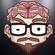 vintagedon's avatar