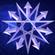 tga123's avatar