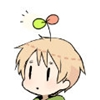 Xiaoyan366's avatar
