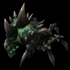 nolanstar's avatar