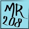 View marwat208's Profile