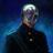 NC_Drusus's avatar