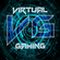View TDB_Virtue's Profile