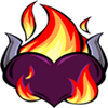 MrFlamegoat's avatar
