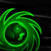 Ahli634's avatar