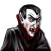 Dracula's avatar