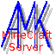 AmkSoft's avatar