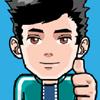 SuperSandro2000's avatar