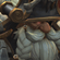 greythepirate's avatar