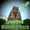 Creative Building Pack