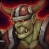Domper's avatar